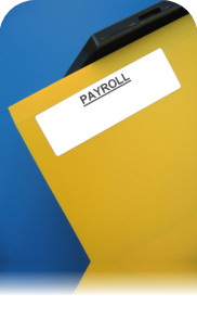 helpful tax advice for small business payroll